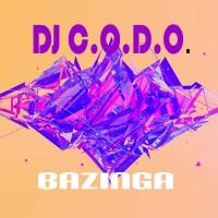 DJ C.O.D.O. Bazinga