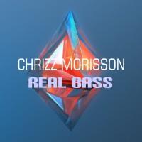Chrizz Morisson Real Bass