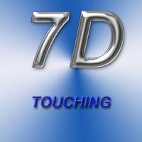 7d Touching