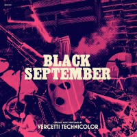 Vercetti Technicolor Black September
