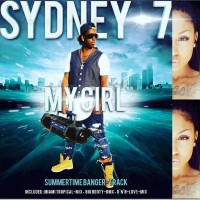 Sydney-7 My Girl