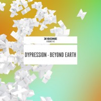 Dypression Beyond Earth