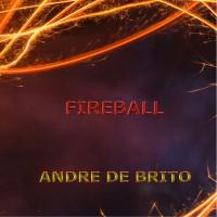 Andre De Brito Fireball