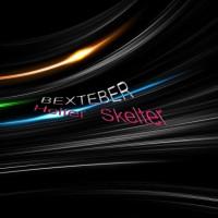 Bexteber Helter Skelter