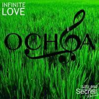 Elisabet Ochoa Infinite Love