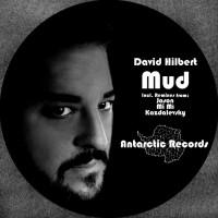 David Hilbert Mud