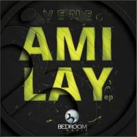 Vene Ami Lay