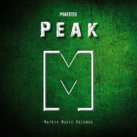Powertek Peak
