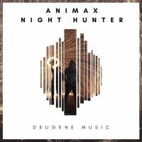 Animax Night Hunter