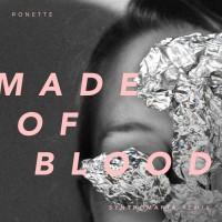 Ponette Made Of Blood