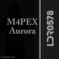 M4pex Aurora