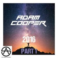 Adam Cooper Adam Cooper 2016 Pt 1
