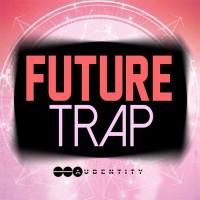 Audentity Future Trap