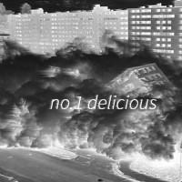 No1delicious Lost In St Louis