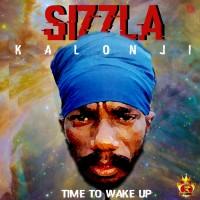 Sizzla Wake Up