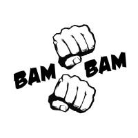 Eddyt Bang Boom Bang