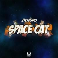 Bengro Space Cat
