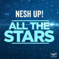 Nesh Up! All The Stars