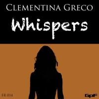 Clementina Greco Whispers