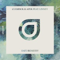 Cuebrick & Apek Feat Linney Safe