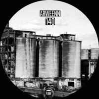 Arweenn 140