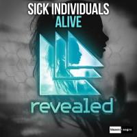 Sick Individuals Alive