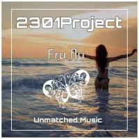 2301project Fru Flu