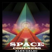 Alex Galac Space Coolness