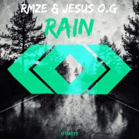 Rmze & Jesus Og Rain