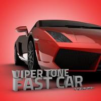 Viper Tone Fast Car
