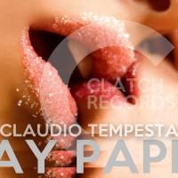 Claudio Tempesta Ay Papi