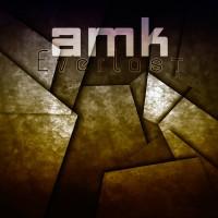 Amk Everlast