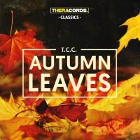 Tcc Autumn Leaves