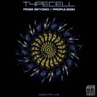 Typecell From Beyond/Propulsion