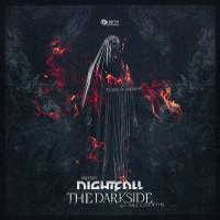 Nightfall The Darkside