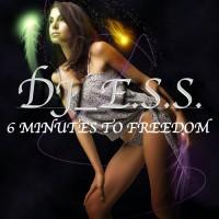 Dj_ess 6 Minutes To Freedom