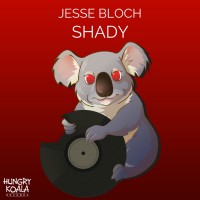 Jesse Bloch Shady