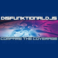 Disfunktional Djs Compare The Coverage