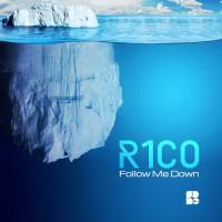 R1c0 Follow Me Down