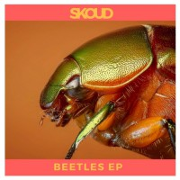 Skoud Beetles EP