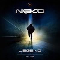 Neko Legend