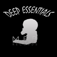 Miamibeachbears Deep Essentials