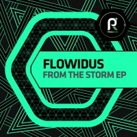 Flowidus From The Storm