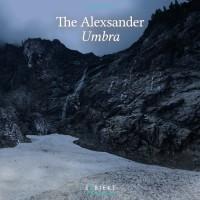 The Alexsander Umbra