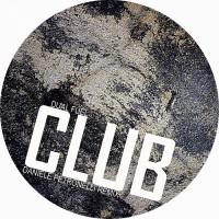 Dual Fuel Club