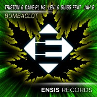 Triston & Dave-pl Vs Levi & Suiss Feat Jah B Bumbaclot