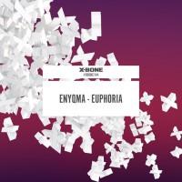 Enyqma Euphoria