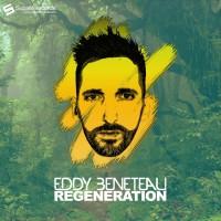 Eddy Beneteau Regeneration