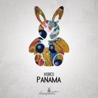Kobes Panama