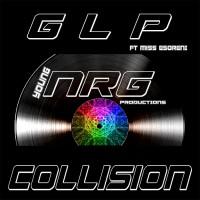 Glp Feat Miss Esoreni Collision